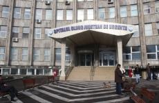 Spital_spitalul_judetean_ziua_de_constanta_F
