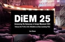 diem25_1