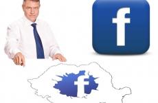 klaus-iohannis-facebook