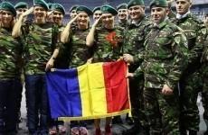 România Fed Cup