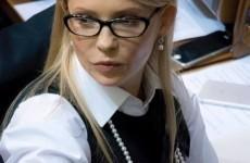 Iulia Timoșenko 1