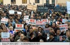 protest-psd-gorj-ceo