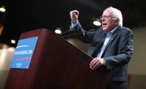 Bernie_Sanders2