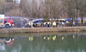 accident tren1