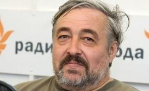 Vladimir Pribîlovski