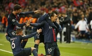 Zlatan Ibrahimovici