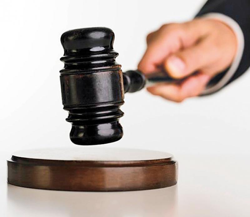 Thumbnail for Fostul patron al Realitatea TV nu cedează: UNDE contestă mandatul de arestare
