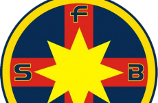 FC_Steaua_Bucuresti_SA_Logo