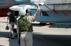 Russian_military_aircraft_at_Latakia,_Syria_(5)