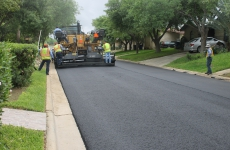 Street_paving_in_Laredo,_TX,_2015_IMG_5515