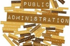 administratie-publica-574x600