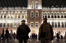 atentat terorist Bruxelles