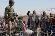gard refugiati
