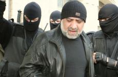 hayssam-omar