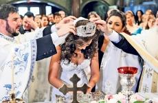 nunta cununie