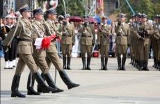 armata poloneza polish army