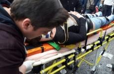 accident turcia 9