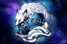 GhostShell