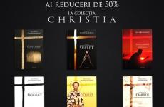 carti religioase