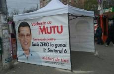 Gabriel Mutu 1