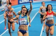 Natalia Lupu