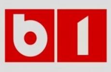 b1 tv sigla