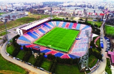 steaua-stadion