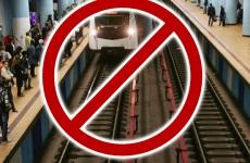 Metrou Pantelimon Sector 2