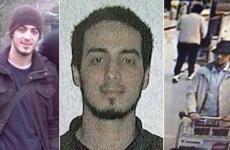 terorist bruxelles