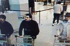 teroristi Bruxelles