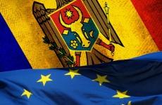 republica moldova ue