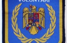 politia locala voluntari
