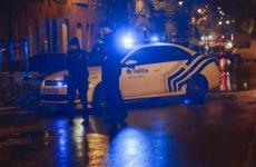 politieBruxelles
