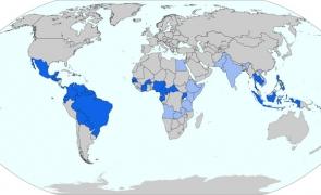 zika glob