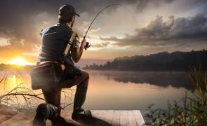 pescuit pescar