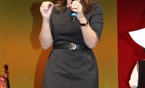 Ana Maria Patru