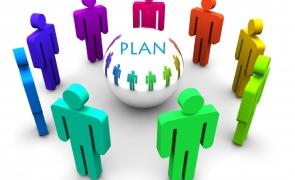 plan strategie