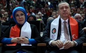 familia Erdogan