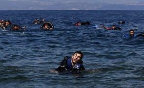 imigranti egee