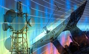 telecomunicatii economie