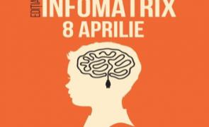 infomatrix 2016