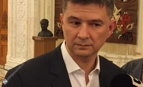 Valeriu Steriu