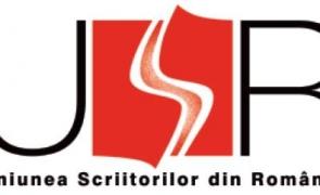 uniunea scriitorilor usr