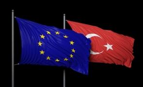 UE Turcia