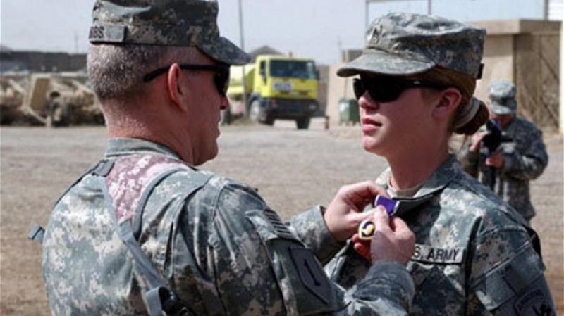 U.S. Army Brig. Gen. Van Wagenen: Exclusive purpose of Defender-Europe 21 exercise is intra-NATO defense