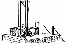 Guillotine_(PSF)