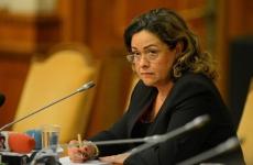 AUDIERI MINISTRI - COMISIA PENTRU MUNCA SI PROTECTIE SOCIALA - C