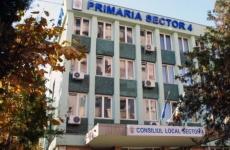 primaria sectorului 4