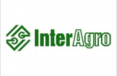 interagro-logo