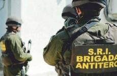 sri brigada antitero